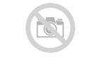 Передняя крышка  для Генератор AAK5518 (IA1128)