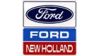 Стартеры для тракторов FORD NEW HOLLAND