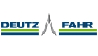 Стартеры для тракторов DEUTZ (SAME DEUTZ-FAHR GROUP)(I)
