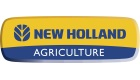 Стартеры для тракторов NEW HOLLAND