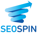 Seospin.ru