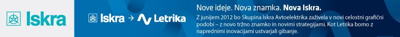 Iskra_Letrika_1