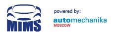 Компания Iskra Avtoelektrika d.d. на Московской международной автомобильной выставке «MIMS 2012»