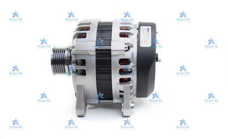 генератор AAL5115